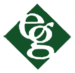 Eagle Graphics logo