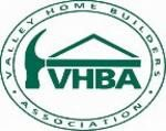 VHBA logo