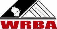 WRBA logo