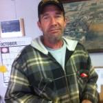 Mike Cismoski - Licensed Plumber of Valentine Inc. - picture