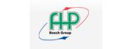 FHP logo